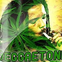 200-reggaeton