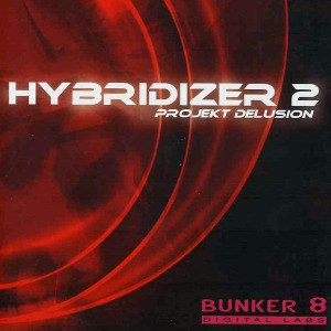 600-hybridizer-2