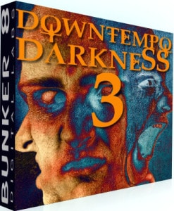 Downtempo_Darkness_3_l