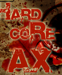 Hardcore-Ax.png