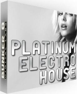 Platinum-Electro-House1.jpg