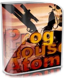 Progressive-House-Atomic.jpg
