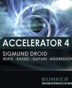 accelerator-4.jpg