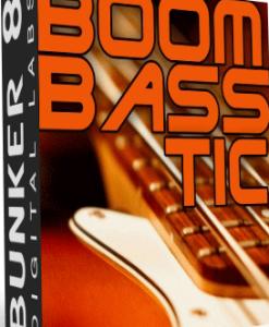 boombasstic.png