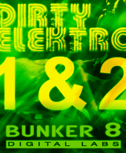 dirty-electro-bundle.png
