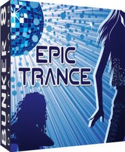 epic-trance.jpg