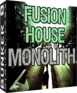 fusion-house-monolith.jpg