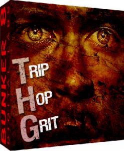 trip-hop-grit.png