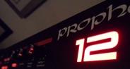 bunker-8-equipment-prophet-12
