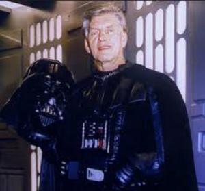 image:David Prouse Darth Vader from Star Wars