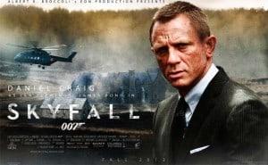image:skyfall movie