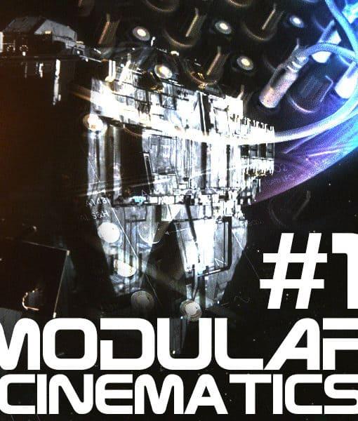 modular Cinematics